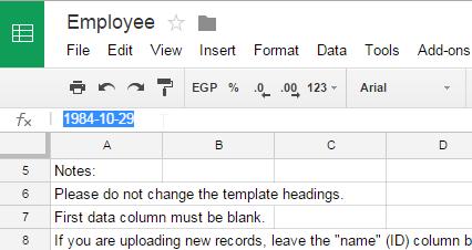 2015-04-14_09-41-29 New Emp 1st