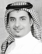 م. صالح المطيري
