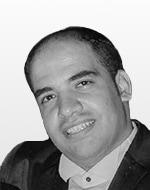 محمد البرداني