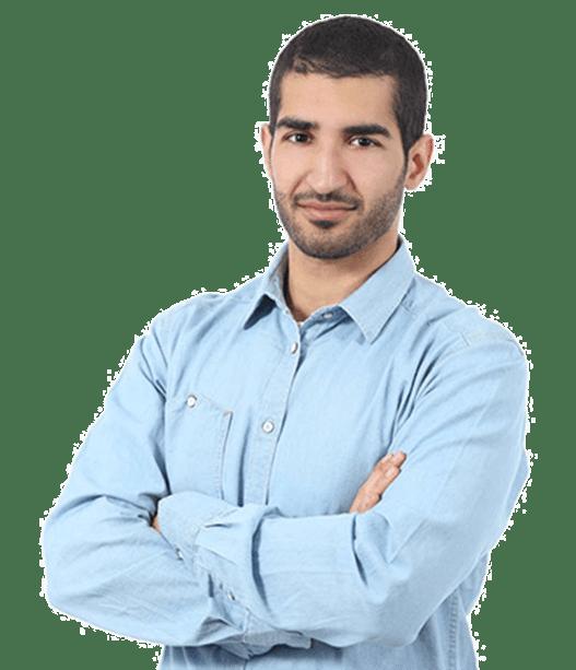 هل برنامج حسابات دفاتر مناسب لشركتي؟