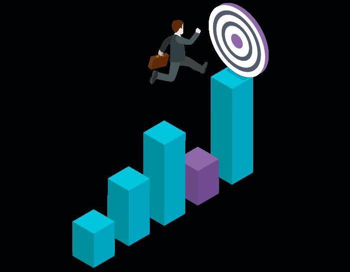 برنامج باور بي اي Power Bi السحابي لإدارة بيانات الشركات