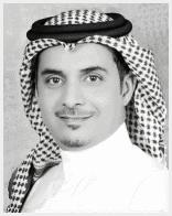 م.صالح المطيري (MBA)